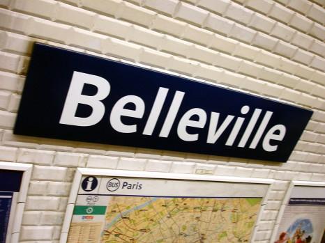 Metro_de_Paris_-_Ligne_2_-_Belleville_02