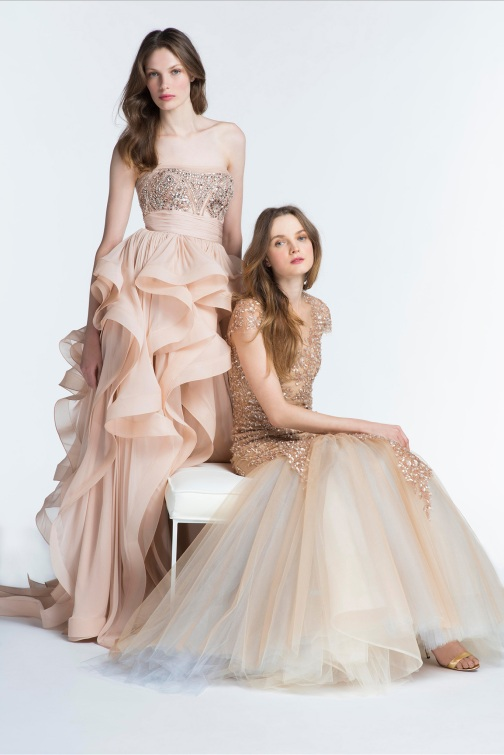 Reem Acra Resort 14 Collection