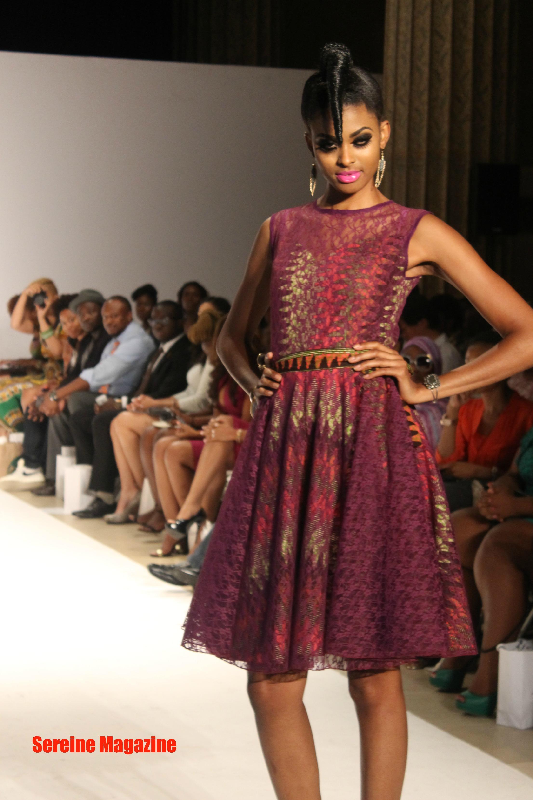 Joy Studio Design Gallery Best: African Dresses 2013 Joy Studio Design Gallery Best Design