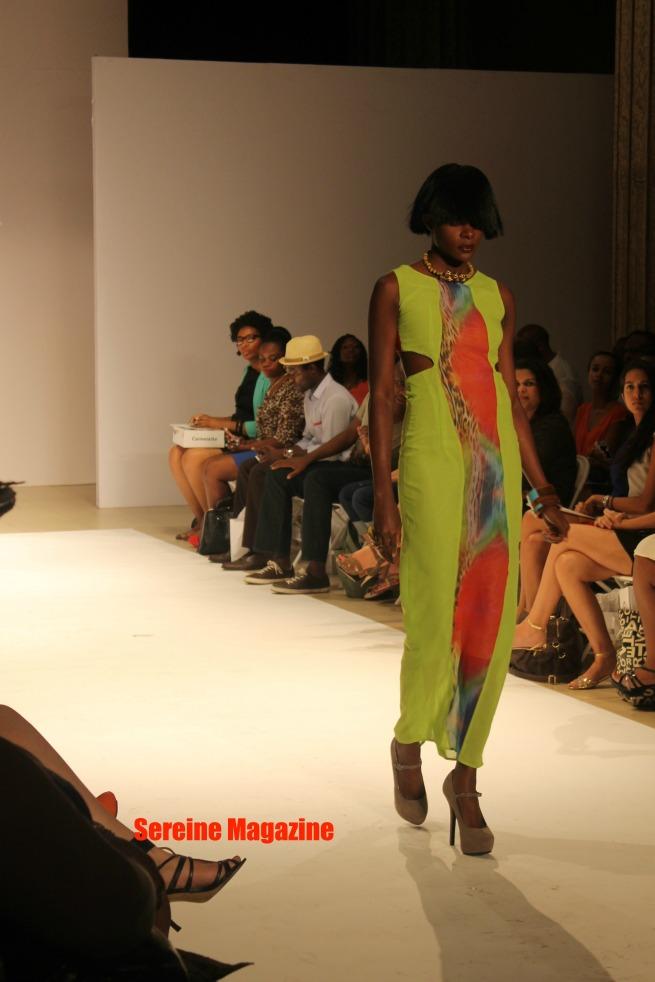 Sara Karay Collection
