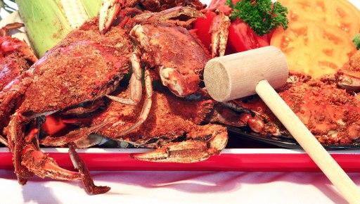 joes-crab-shack-image