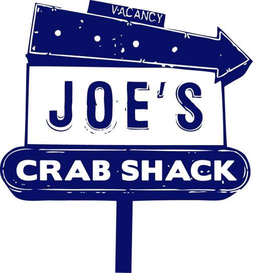 joes_crab_shack_New York