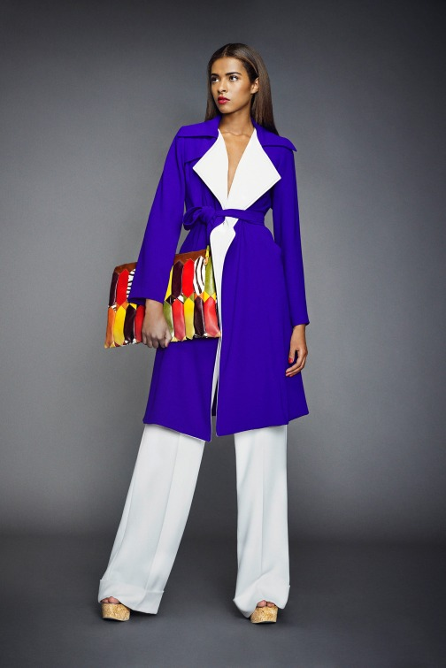 Duro_Olowu_spring 14 collection