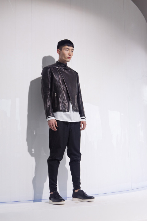 public-school-2014-spring-summer-collection-14
