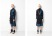 Jacob Birge Fall 13 Collection