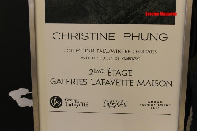 Christine Phung06