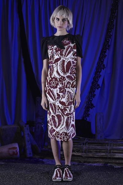Marc-Jacobs-floral-dress