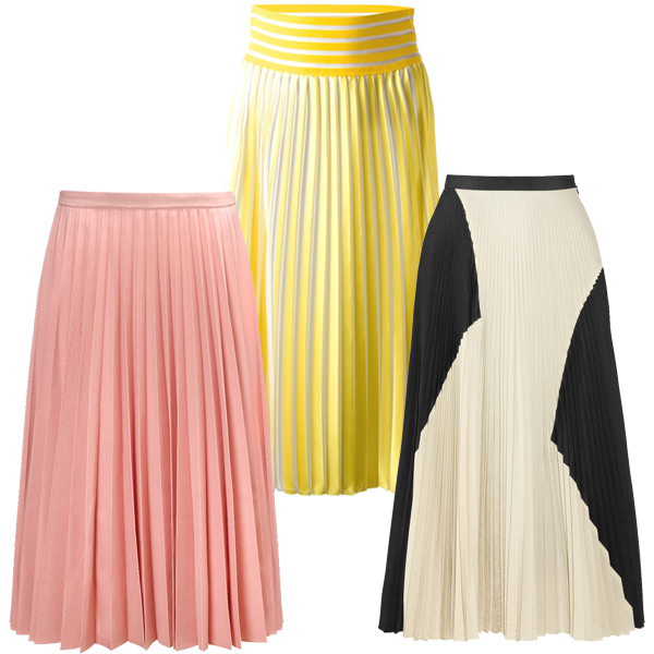 midi_skirts2