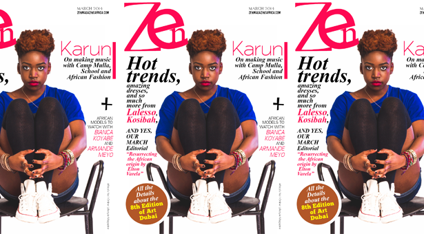 Zen+Magazine+Karun+Mungai+March Featured Image