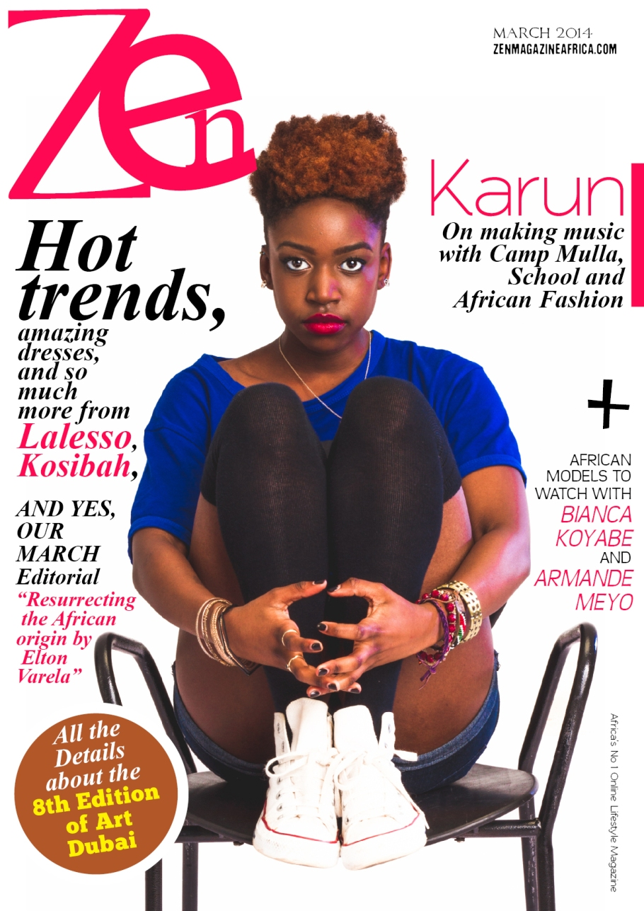 Zen+Magazine+Karun+Mungai+March+2014