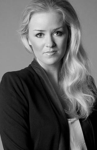 Caroline-Hayden