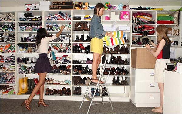 fashion-interns