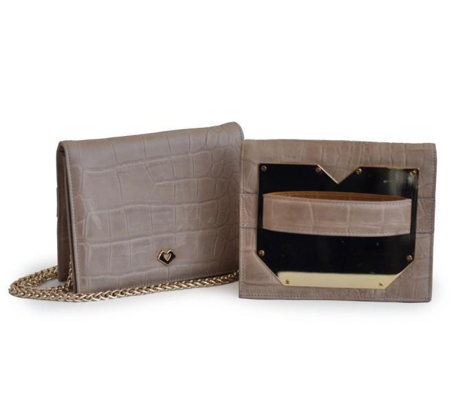 Marylai's Handbag