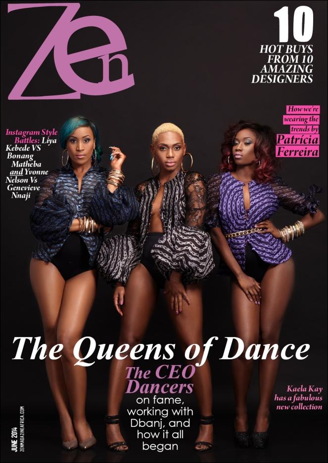 Zen+Magazine+CEO+Dancers+June+2014 (1)